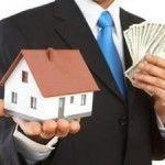 Consejos para ahorrar y controlar los gastos