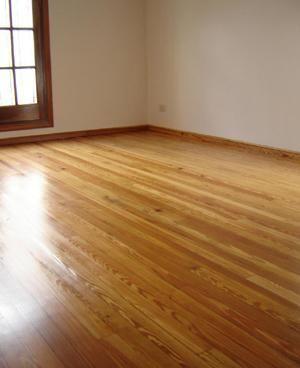 Tipos de pisos casa web for Ofertas de ceramicas para piso