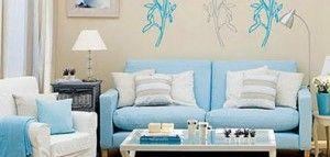 living pequeño estilo clasico moderno e1443568508281