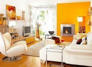pared naranja1