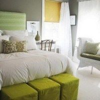 consejos para decorar dormitorio