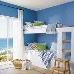 Decoración de dormitorios para niños