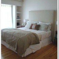 foto dormitorio matrimonial antes thumb