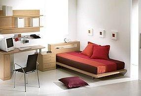 fotos dormitorios juveniles