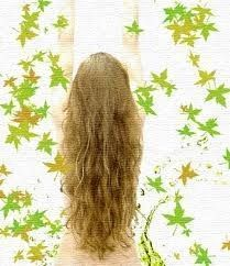 ciudado del pelo