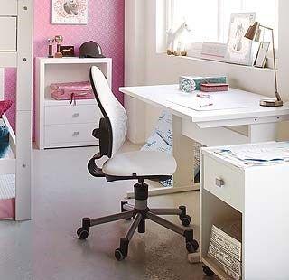 decoracion habitacion adolescente moderno