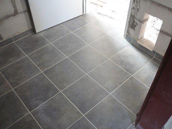 Pisos de cer mica casa web for Ver ceramicas para pisos