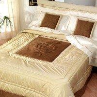 ropa cama lino cubrecamas fabricante sabanas distribuidores blanqueria dormitorios