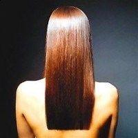tu cabello con estilo y sano en invierno
