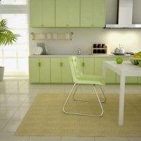 El color verde 10 razones para usarlo en casa3 480x316