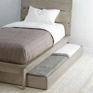 cama marinera moderna
