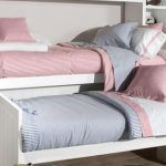 cama nido juveniles modernas