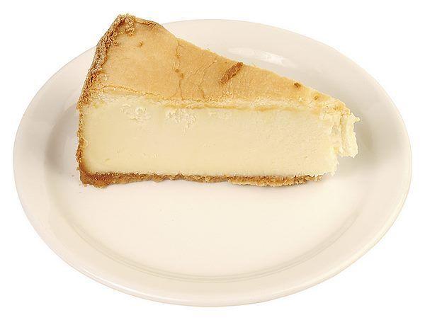 cheesecake dukan crucero queso batido postre