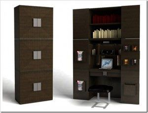 foto del mueble el porteo by andica thumb