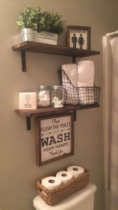 ideas decoracion baños Ideas Para Decorar Tu Bao Casa Web