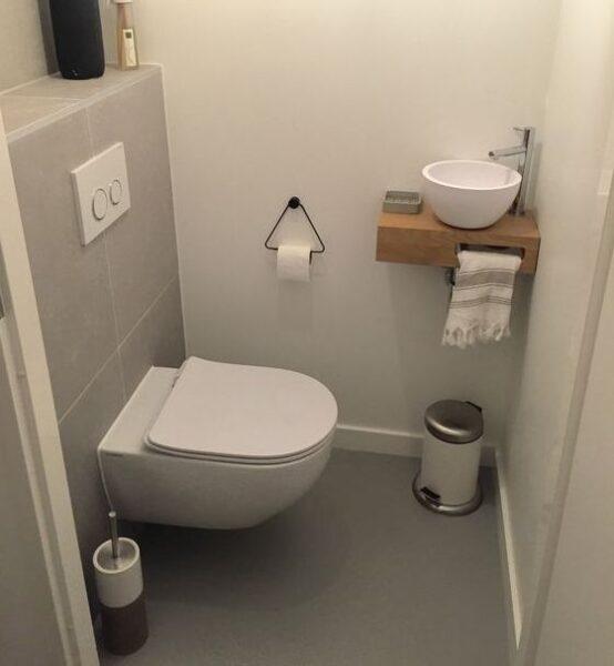 Ideas para decorar tu ba o casa web - Inodoros modernos ...