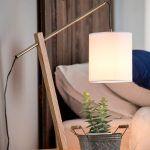 lampara para mesa de noche