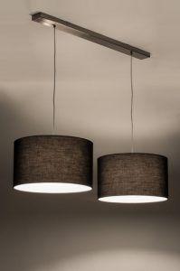 lampara para techos de dormitorios