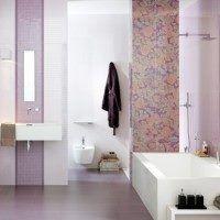 Azulejos originales para el baño