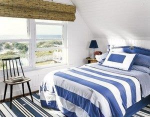 propuestas decoracion dormitorios
