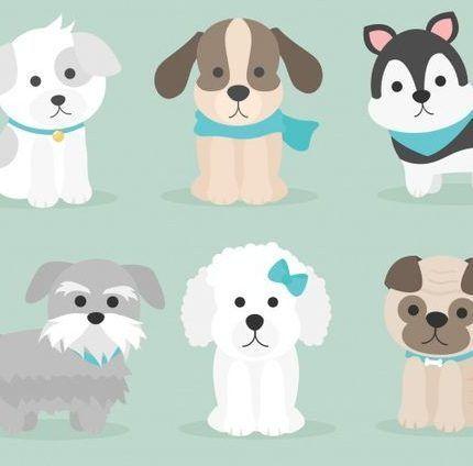 razas de perro pequeños