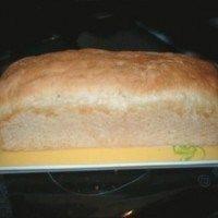 Pan De Molde,Pan Pan,Preparar Pan,receta fácil,recetas fáciles,Recetas Pan,recetas