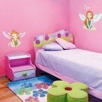 vinilos decorativos infantiles stickers 7112