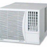 Como reducir el ruido de un aire acondicionado