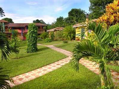 Consejos para dise ar un jardin casa web for Disenar jardines