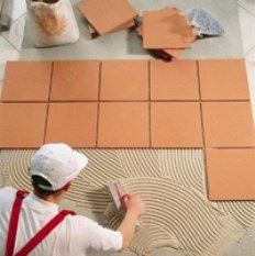 Como elegir a un colocador de ceramicos o porcelanato for Vitropiso precio
