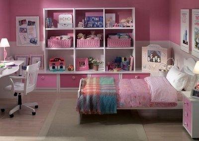 Permalink to Ideas Para Decorar Una Habitacion Juvenil