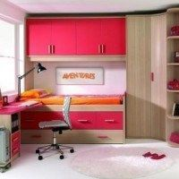 dormitorios+juveniles pequeña