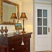 foto recibidor decoradora2 280x300
