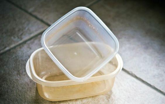 limiar plasticos