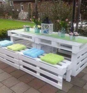 mesa con paleet muebles exterior economicos e1540333056723
