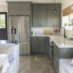 pisos para la cocina de ceramica simil madera