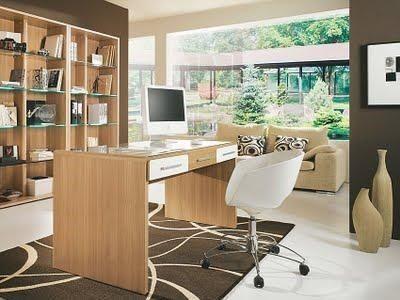 oficina en casa 4