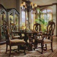 muebles antiguos2
