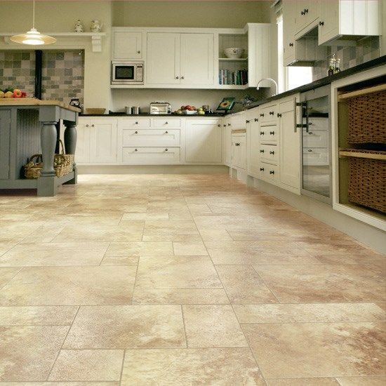 cushion flooring for kitchens qu 233 elegir en pisos para su cocina casa web 6334