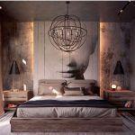 Gigantografías en tu dormitorio