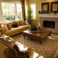 Decoracion de interiores estilo ingles casa web - Estilo ingles decoracion interiores ...