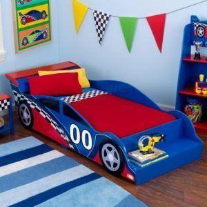 cama auto formula 1