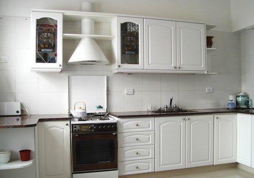 Cocina 1 casa web - Webs de cocina mas visitadas ...