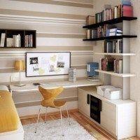 etiqueta muebles para espacios reducidos