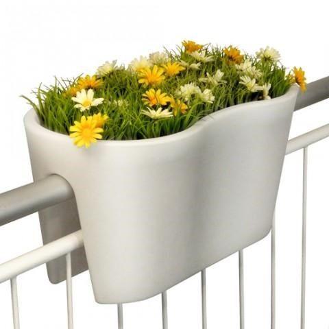 jardinera balcon