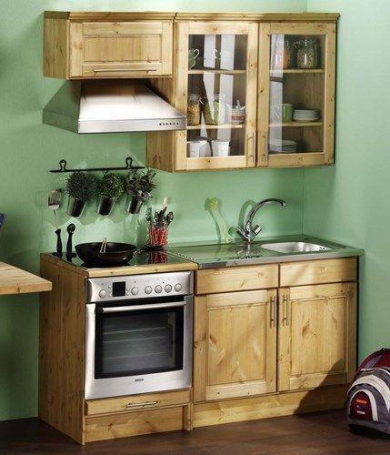 etiqueta muebles baratos para cocina
