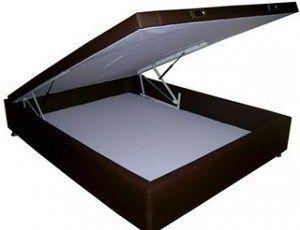 fotos+cama+box+para+catalogo21