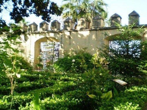 jardin renacentista de los ribera 3399781