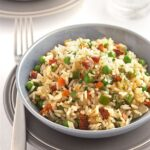 recetas facil y economicas con arroz