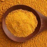 Recetas con curry que puedes hacer